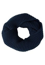 Your Turn Egona Snood Dark Blue