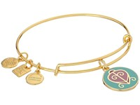 Alex And Ani Charity By Design The Way Home Expandable Charm Bangle Bracelet Shiny Gold Charms Bracelet Metallic