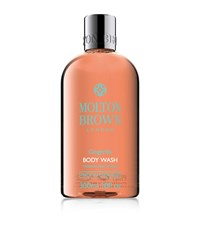 Molton Brown Gingerlily Body Wash Female
