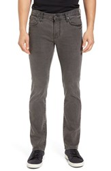 John Varvatos Men's Star Usa Bowery Fit Slim Jeans