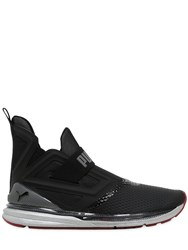 Puma Select Ignite Limitless Xtreme Hi Tech Sneakers