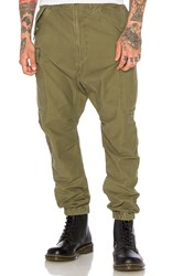R 13 Surplus Military Cargo Pants Army