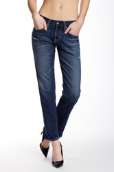 Big Star Joey Boyfriend Jean Blue