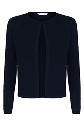 Fenn Wright Manson Gravity Cardigan Navy