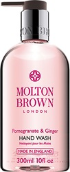 Molton Brown Pomegranate And Ginger Hand Wash