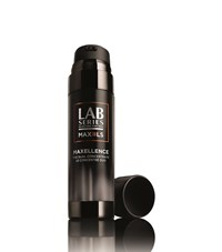 Lab Series Maxellence The Dual Concentrate Female