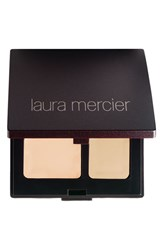 Laura Mercier Secret Camouflage Sc 5