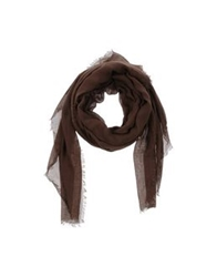 Codello Stoles Dark Brown