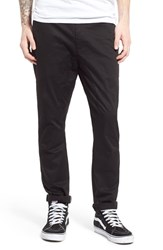 Men's Globe 'Dover' Slouchy Slim Fit Pants