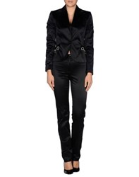 Roccobarocco Suits And Jackets Women's Suits Women