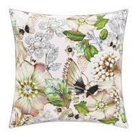 Ted Baker Garden Gem Bed Cushion 45X45cm