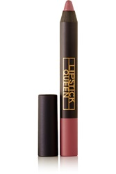 Lipstick Queen Cupid's Bow Lip Pencil Golden Arrow