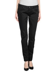 Kocca Trousers Casual Trousers Women Black
