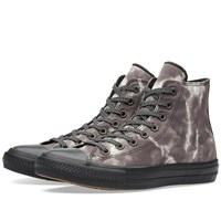Converse Chuck Taylor All Star Ii 'Marble' Black