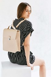 Cooperative Ivy Backpack Pink