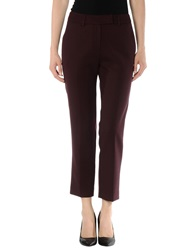 Manoush Casual Pants