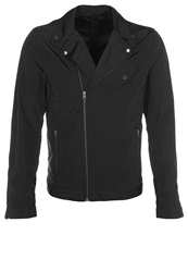 Filippa K M. James Light Jacket Black