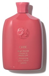 Space.Nk.Apothecary Space. Nk. Apothecary Oribe Bright Blonde Shampoo Size