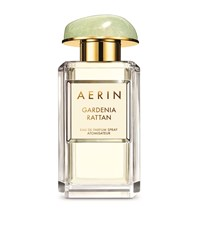 Aerin Gardenia Rattan Edp 50Ml Female