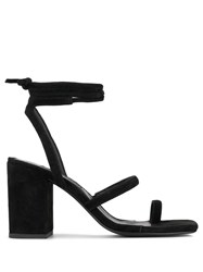 Senso Orelie Sandals Black