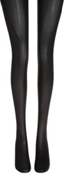 Wolford Velvet De Luxe 50 Tights Colorless