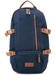 Eastpak 'Floid' Backpack Blue