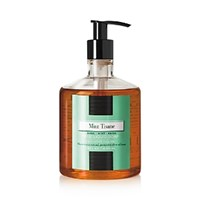 Lafco Inc. Mint Tisane True Liquid Soap No Color