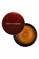 Kevyn Aucoin Beauty 'The Sensual Skin Enhancer' Makeup 12