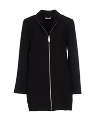Supertrash Coats And Jackets Full Length Jackets Women
