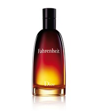 Christian Dior Fahrenheit Aftershave Lotion