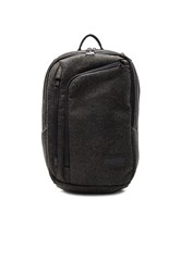 Jansport X I Love Ugly Platform Backpack Charcoal
