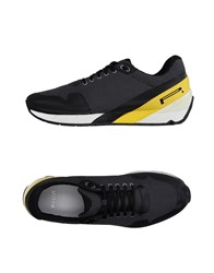 Pirelli Pzero Footwear Low Tops And Sneakers