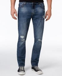 American Rag Men's Cricket Wash Jeans Only At Macy's