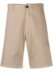 Department 5 Twill Shorts 60