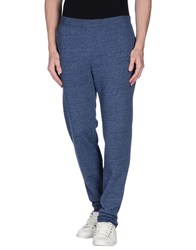 Alternative Earth Trousers Casual Trousers Men Grey