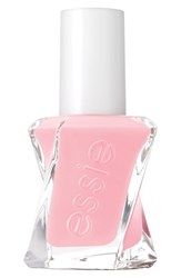 Essie 'Gel Couture' Nail Polish Sheer Fantasy