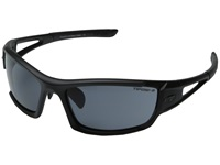Tifosi Optics Dolomite 2.0 Tactical Matte Black Sport Sunglasses