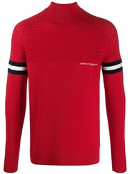 Perfect Moment Chamonix Turtle Neck Sweater 60