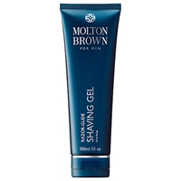 Molton Brown For Men Razor Glide Shaving Gel 150Ml