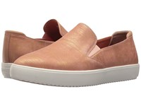 Mark Nason On Point Holliday Pink Slip On Shoes