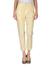 Gold Case Trousers Casual Trousers Women