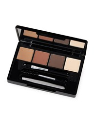 Lord And Taylor Four Piece Brow Shaping Kit No Color