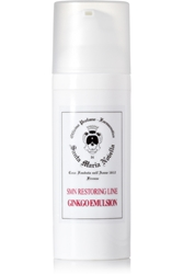 Santa Maria Novella Gingko Emulsion 50Ml
