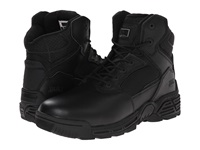 Magnum Stealth Force 6.0 Black Men's Work Boots
