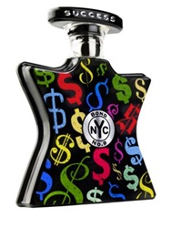 Bond No.9 Bond No. 9 Success Is The Essence Of New York Eau De Parfum No Color
