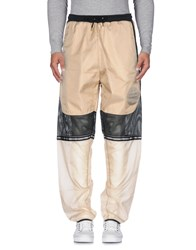 Astrid Andersen Trousers Casual Trousers