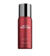 Guerlain Habit Rouge Deodorant Spray Female