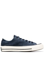 Converse Flat All Star Sneakers 60