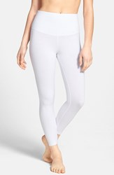 Yummie Tummie Women's By Heather Thomson 'Gloria' Leggings