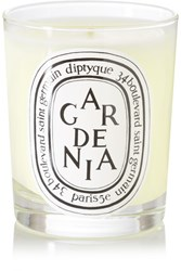 Diptyque Gardenia Scented Candle Colorless